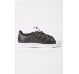 adidas Originals - Pantofi Superstar negru 4950-OBD644