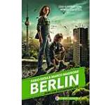 Berlin. Zorii din Alexanderplatz Vol.2
