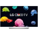 Televizor OLED LG 165 cm (65inch) 65EF950V, 4K, 3D, HDR, Smart TV, webOS 2.0, Triple XD Engine, WiDi, WiFi Direct, CI+