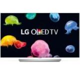 Televizor OLED LG 165 cm (65inch) 65EF950V, 4K, 3D, HDR, Smart TV, webOS 2.0, Triple XD Engine, WiDi, WiFi Direct, CI+