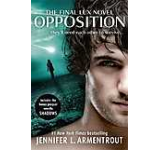 Opposition Lux Book Five