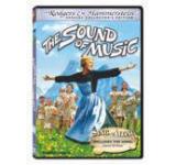 Sunetul muzicii: editie aniversara