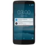 Telefon Mobil Kruger&Matz Live 3+, Procesor Octa-Core 1.5GHz / 1GHz, IPS Capacitive touchscreen 5.2inch, 3GB RAM, 32GB Flash, 16MP, Wi-Fi, 4G, Dual Sim, Android (Negru)