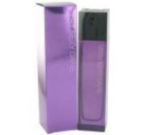 Parfum de dama Victoria's Secret Very Sexy Dare Eau de Parfum 75ml