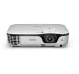 Videoproiector Epson EB-X14, XGA (1024 x 768), 3000 lm, 3000:1, 5000 de ore