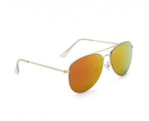 La moda in aceasta vara: Top 10 ochelari de soare pentru ea - Poza 9