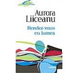 Rendez-vous cu lumea Editia 2012