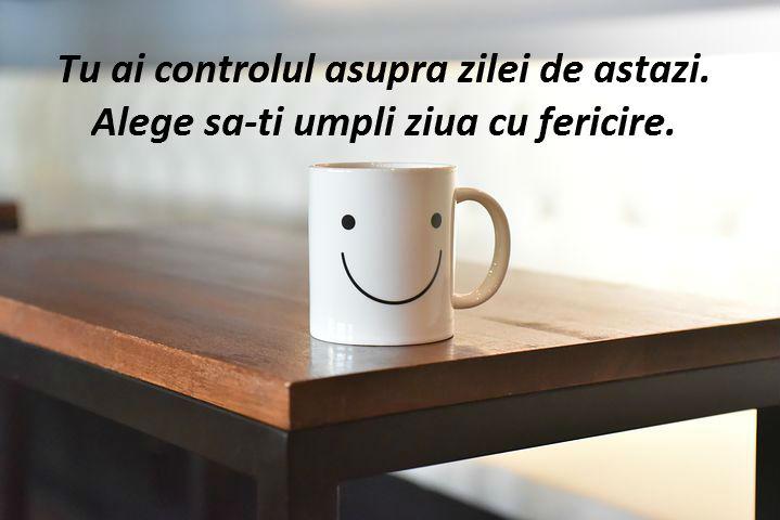 Dimineti cu ganduri bune si aburi de cafea, in poze inspirationale - Poza 13
