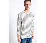 Jack & Jones Vintage - Bluza
