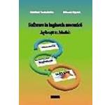 Software in ingineria mecanica. Aplicatii in Matlab