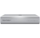 Centrala generala Fibaro Home Center 2