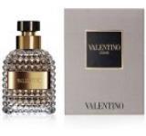 Parfum de barbat Valentino Uomo 2014 Edt 100ml
