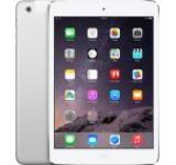 Tableta Apple iPAD AIR 2, Procesor Triple Core 1.5GHz Apple A8X, IPS LCD 9.7inch, 2GB RAM, 64GB Flash, 8 MP, WI-FI, iOS 8.1 (Alba)