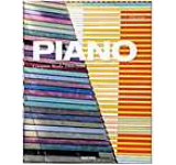 Renzo Piano:Complete Works 1966-2014