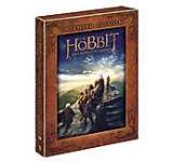 Hobbitul: O calatorie neasteptata - Versiunea extinsa