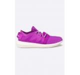adidas Originals - Pantofi Tubular Viral W