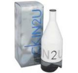 Parfum de barbat Calvin Klein CK In 2 U Eau de Toilette 150ml
