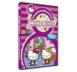Hello Kitty - O aventura de poveste