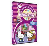 Hello Kitty - O aventura de poveste