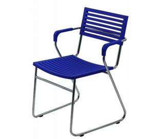 10 scaune cu design nemuritor - Poza 6