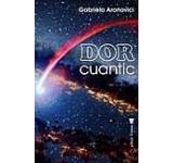 Dor Cuantic