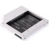 Adaptor HDD Caddy Orico HDD/SSD L127SS