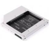 Adaptor HDD Caddy Orico HDD/SSD L127SS