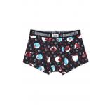 Happy Socks - Boxeri BBC Dots