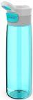 Sticla pentru apa cu sistem de autoblocare Contigo Grace 24, Ocean, 750 ml