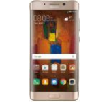 Telefon Mobil Huawei Mate 9 Pro, Procesor Octa-Core 2.4 GHz / 1.8 GHz, Amoled Capacitive touchscreen 5.5', 6GB RAM, 128 GB Flash, Camera Dual 20+12MP, Dual-Sim, Wi-Fi, 4G (Auriu)