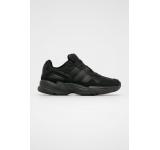 adidas Originals - Pantofi Yung-96 negru 4911-OBD2SD