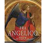 Masters of Art: Fra Angelico