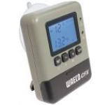Dispozitiv de afisare a temperaturii frigiderului Auto Wireless Waeco