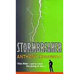 Stormbreaker Alex Rider superspionul adolescent Vol. 1