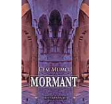 Mormant