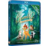 Bambi 2 - Editie Speciala