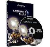 Misiunile NASA - Disc 3