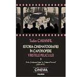 Istoria cinematografiei in capodopere. Virstele peliculei. De la Cetateanul Kane la Traiasca Mexicul! (1939-1979) Vol. 5