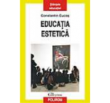 Educatia estetica