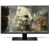 Monitor LED Benq 27inch EW2740L, FullHD, HDMI, VGA