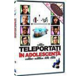 Teleportati in adolescenta