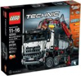 LEGO® Technic Mercedes-Benz Arocs 3245 42043