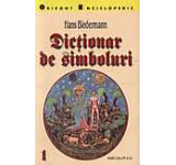 Dictionar de simboluri (2 volume)