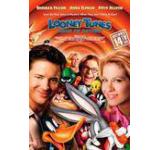 Looney Tunes: Noi aventuri - Filmul