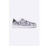 Nike Sportswear - Pantofi TENNIS CLASSIC PRINT