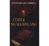 Codul Shakespeare