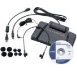 Set transcriere Olympus AS-7000 Kit incl. RS-31, E-62 and ODMS Software
