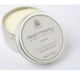 Crema modelatoara Truefitt&Hill Argila pentru stilizarea parului