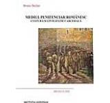 Mediul penitenciar romanesc