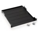 Raft fix perforat Triton RAB-UP-350-A1, 19inch, 1U/350